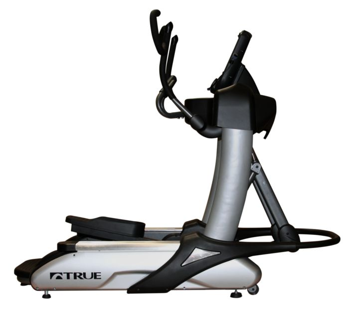 True Traverse Elliptical: 13 Best Images About TRUE Ellipticals On Pinterest