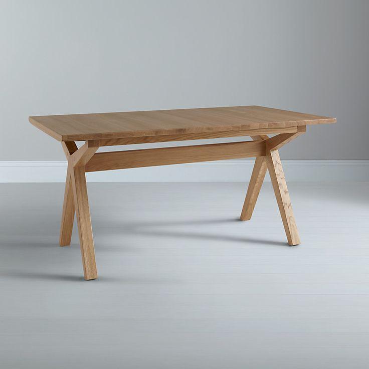 Kitchen table John Lewis