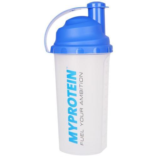 Prezzi e Sconti: #Myprotein mixmaster shaker  ad Euro 2.49 in #Myprotein #Sports and nutrition sports