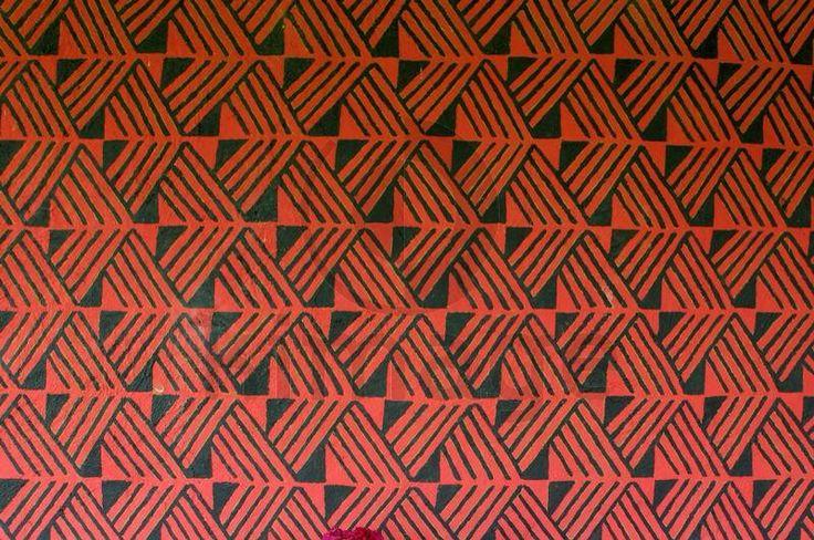 Armario Definicion En Ingles ~ Arte Indígena Brasileira Mandala Inspiraç u00e3o Pinterest
