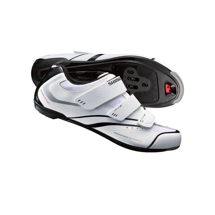 Shimano Yol Bisikleti Ayakkabısı R078W