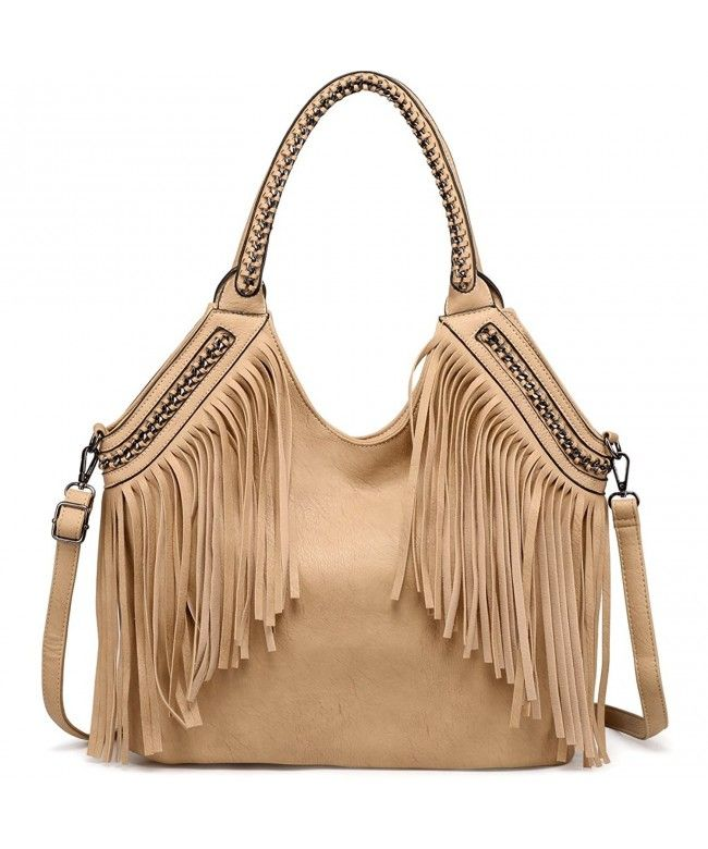 Oversized Women Tote Handbags Soft PU Leather TopHandle Bags Nude 7f4902f05cdab