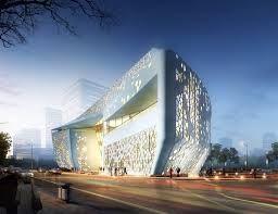 """Résultat de recherche d'images pour """"facade architecture design"""""""