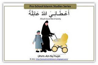 Islamic Studies mini-books