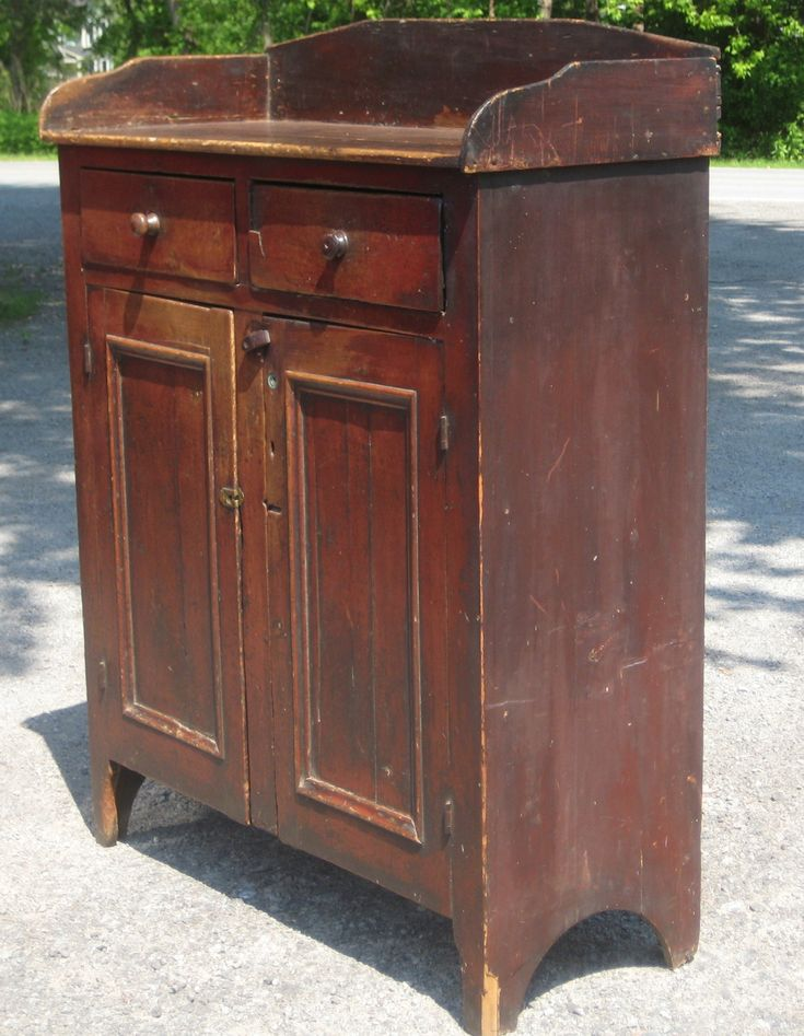 pinterest furniture cabinet size cupboard safe cupboards on tyratarbox idea pie country primitive approximate x jelly or best images