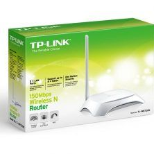 tp link router for sale in our country.choose our product and get more services