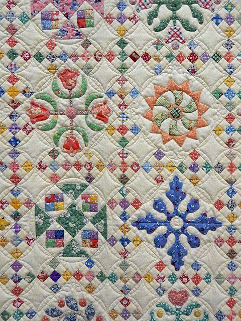 76 best Quilt Settings for Blocks images on Pinterest | Quilt ... : sue garman quilt patterns - Adamdwight.com
