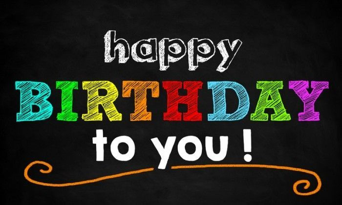 HEY! CLICK HERE for 120+ BEST Happy Birthday Wishes for Friend! Wishes Number 12, 15 and 27 are **REALLY** AWESOME! CLICK HERE NOW!