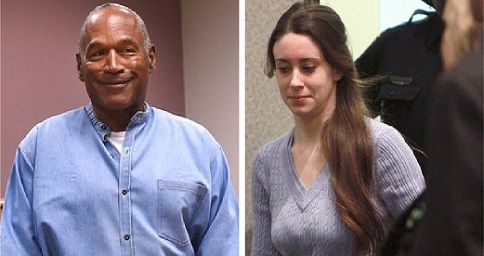 Casey Anthony's parents warn they'll sue her if she agrees to disgusting deal with OJ Simpson