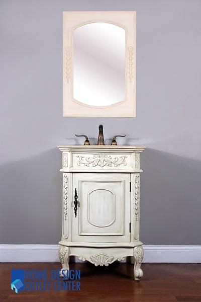16 best Bathroom Vanities images on Pinterest Bathroom ideas - home design outlet