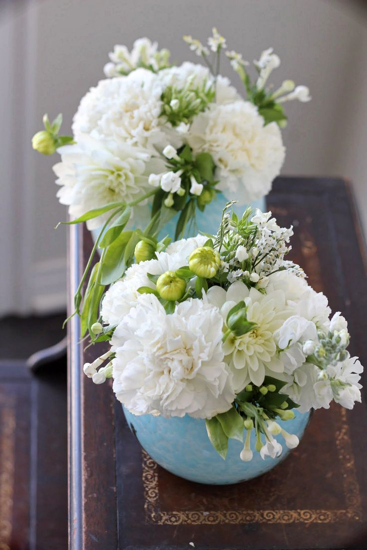 Best ideas about baby shower flowers on pinterest