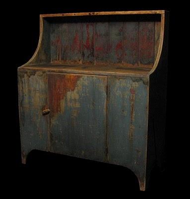 Another dry sink or vanity: Primitive Dry, Dry Sinks, Primitive Colonial, Decorating Ideas, Primitive Furniture, Cupboards, House Idea, Primitive Ideas, Primitive Cabinets