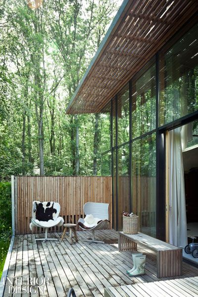 17 best images about eco home earth home sustainable for Architecture firms in netherlands