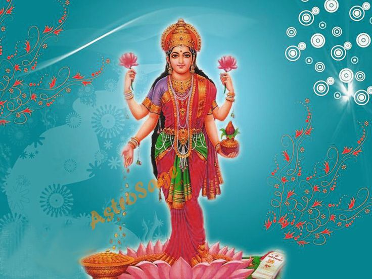 Image result for how to make lord lakshmi happy