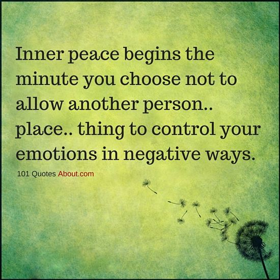 Inner Peace Quotes 9 Best Inner Peace Quotes Images On Pinterest  Inner Peace Quotes