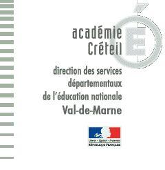 """DSDEN du Val-de-Marne- Espace départemental m@ternelle 94. Parcours littéraires : """"Des boîtes à histoires"""""""