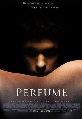 Kahvenizin yanına..: Perfume: The Story of a Murderer (Koku: Bir Katili...