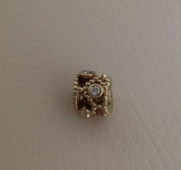 49 best images about retired pandora charms on
