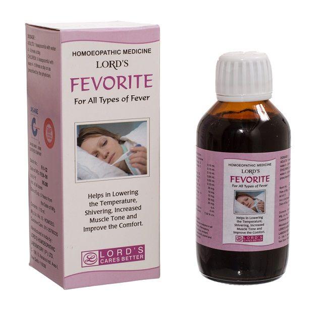Homeopathy Medicine Online
