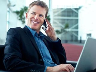 Moderniza tu negocio, 5 tendencias tecnológicas para aumentar la productividad de tu empresa.