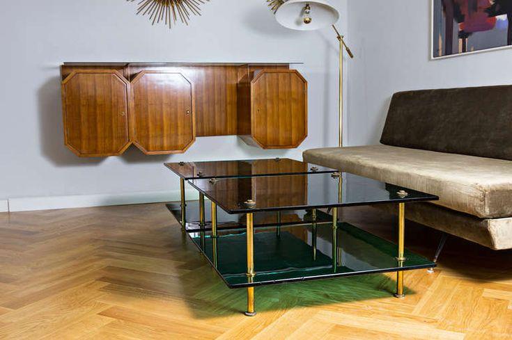 Best 20 saint gobain glass ideas on pinterest funerarium vitrage feuillet and verre - Moulure architectuur ...