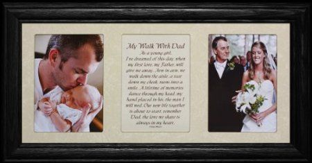 Father of the Bride gift..my dad is so getting this on my wedding day