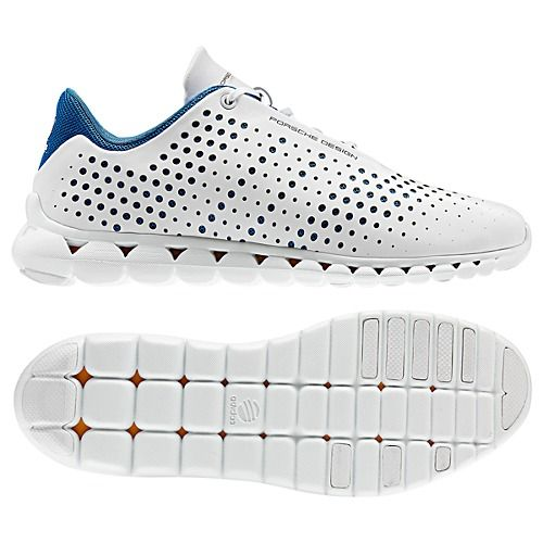 adidas Porsche Design Easy Trainer Shoes