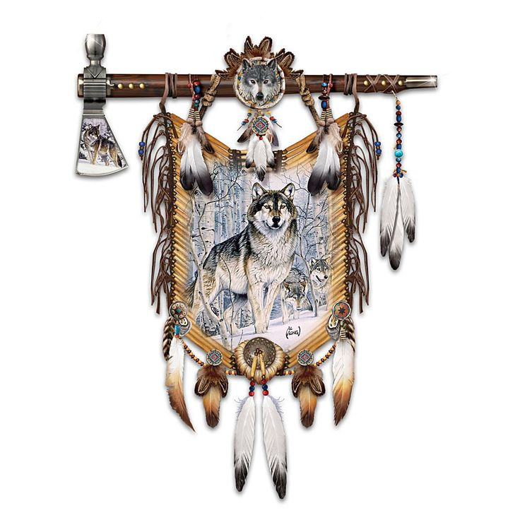 20 best images about native american wall decor on for American indian decoration