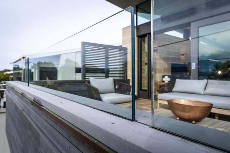 #architecture #homedesign #glass #timber #natural #tasmania #skyglass