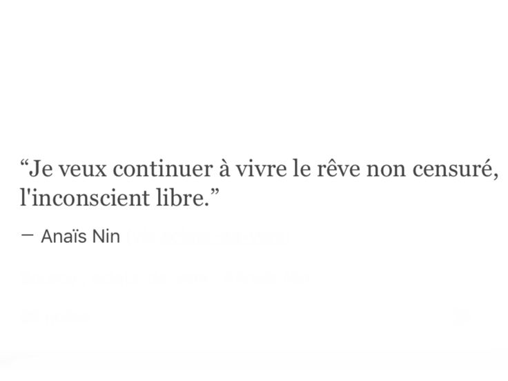 Diary of Anaïs Nin