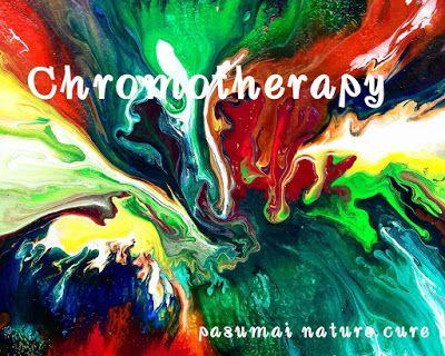 pinsmilja popovic on pergola in 2020  chromotherapy