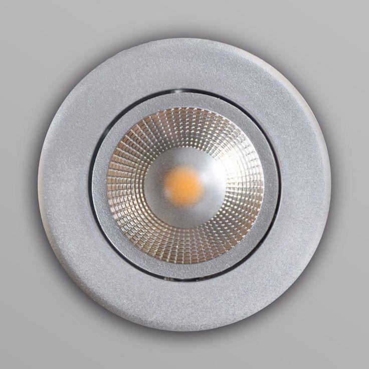 The 25+ best Einbau deckenleuchten ideas on Pinterest - deckenlampen für schlafzimmer