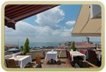 FERMAN SULTAN HOTEL,hotel,istanbul,istanbul hotel,sultanahmet,sultanahmet hotel, turkey