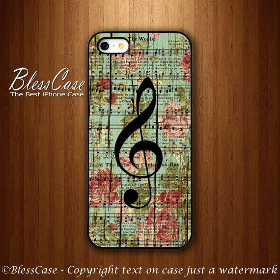 17 Best Images About Music In Key Of C On Pinterest: 17 Best Images About Music Phones And Covers On Pinterest