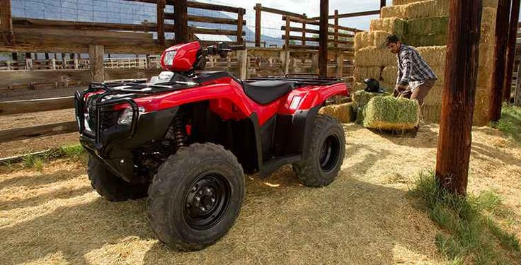 Best 25+ Atvs ideas on Pinterest | 4 wheelers, Quad and ...