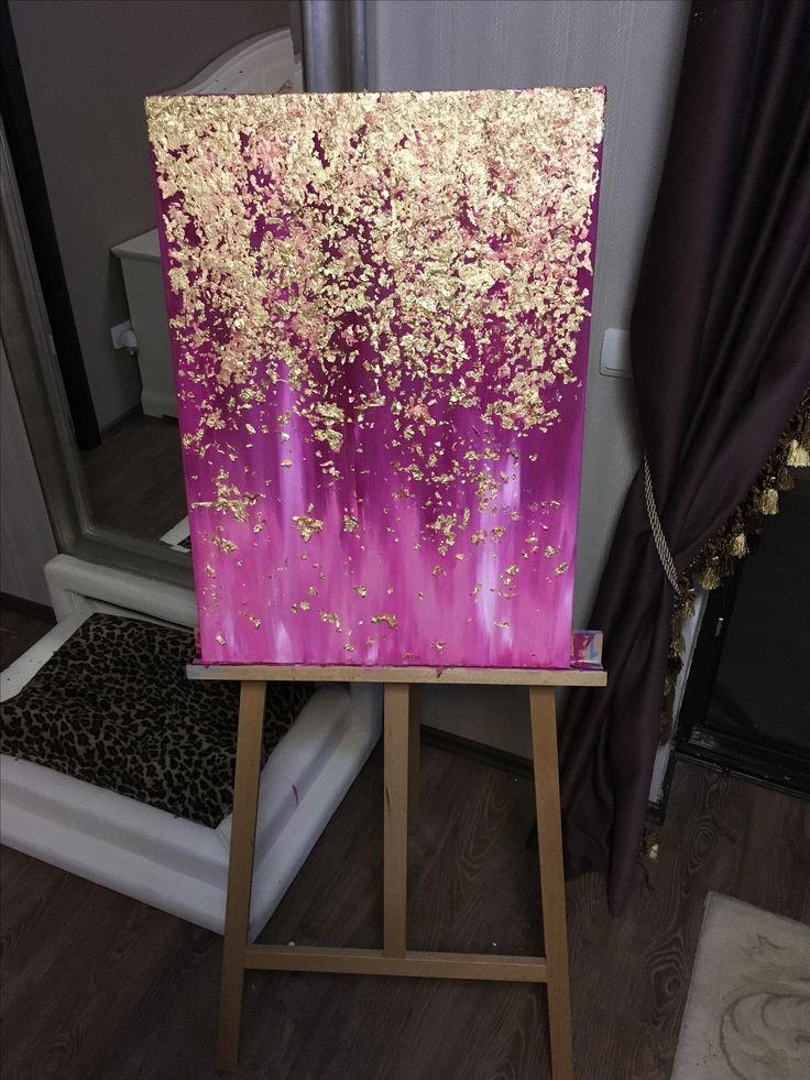 #picturaabstracta #painted #painting #paintings #paintingart #artofpainting #paintedart #paint #painter #paintturcoise #canvas #gold #art #artistlife #artistic #canvas #canvaspainting #paintingcanvas #paintcanvas #metalic #metalicpaint #artforsale #panza #pictura #picturapentruvanzare #artistic #auriu #pink # darkpink #lightpink #rozinchis #rozdeschis #picturapepanza