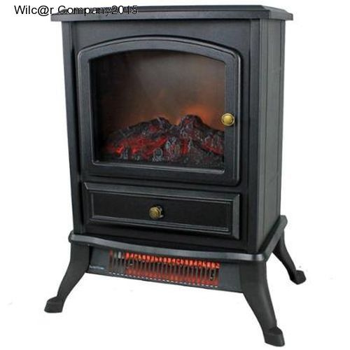 electric freestanding fire heaters free standing fireplace fireplaces cheap fires uk in