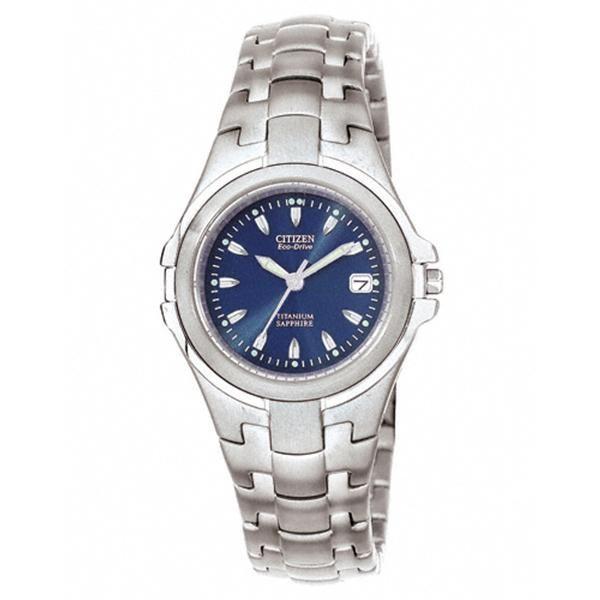 Citizen Uhr Nr. EW0650-51L. Machen Sie ein unvergessliches Geschenk und schenken Sie diese Uhr mit einer persönlichen Gravur.