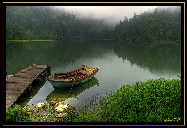 Karagöl, Borçka, Artvin ⚓ Eastern Blacksea Region of Turkey #karadeniz #doğukaradeniz #artvin