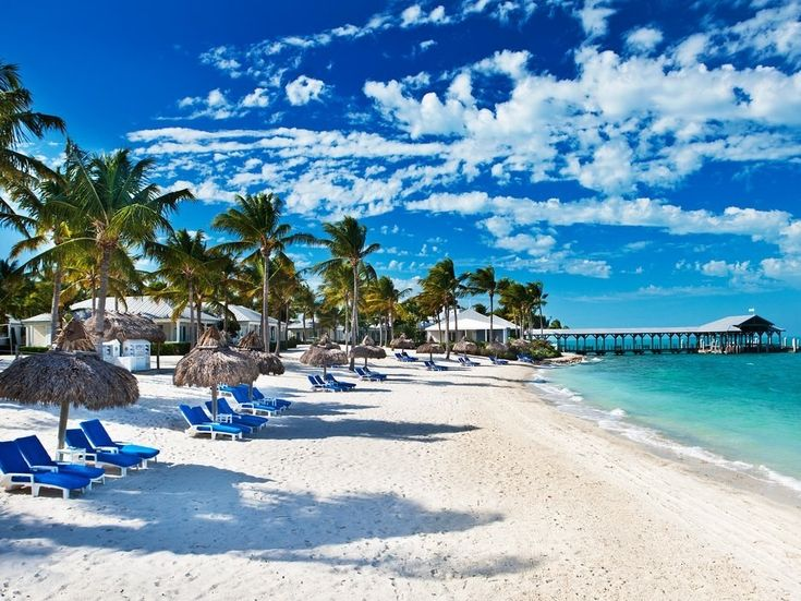 The Most Beautiful Wedding Venues In US Key West All InclusiveFlorida