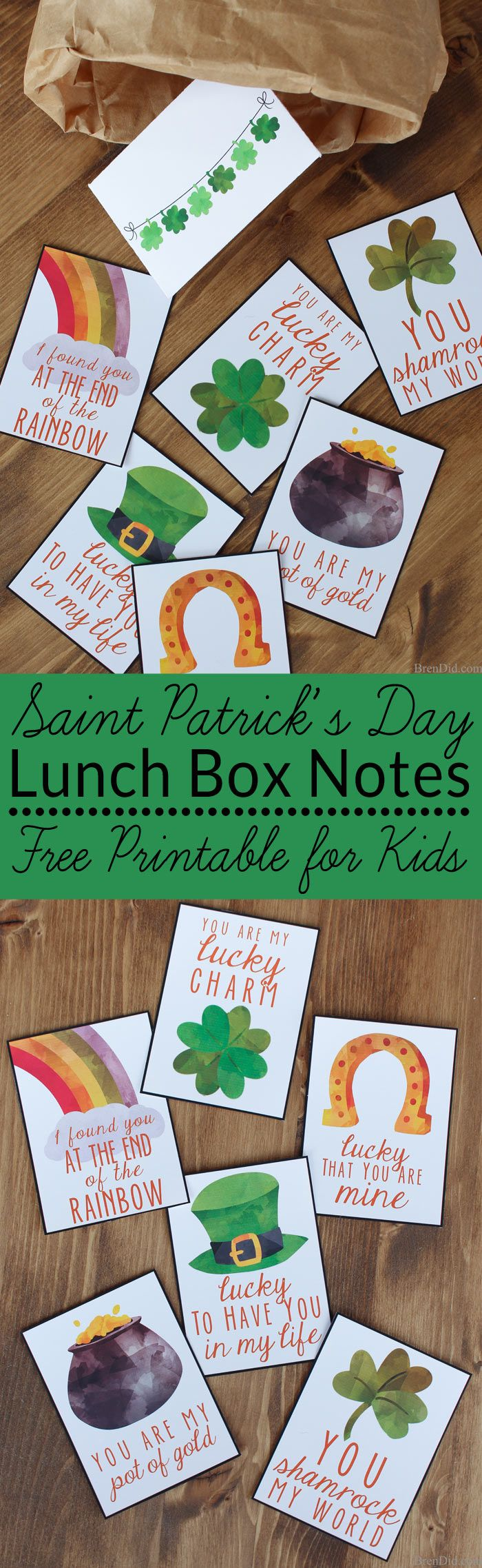 17 Best Ideas About Lunch Box Notes On Pinterest