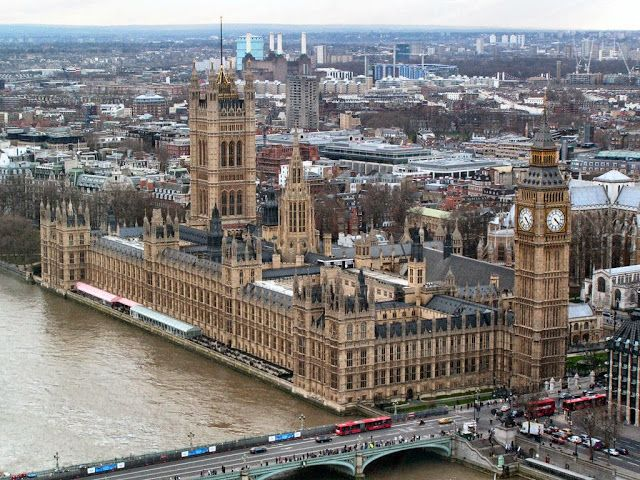 My E-Life Now !: UK government unveils Solar Strategy