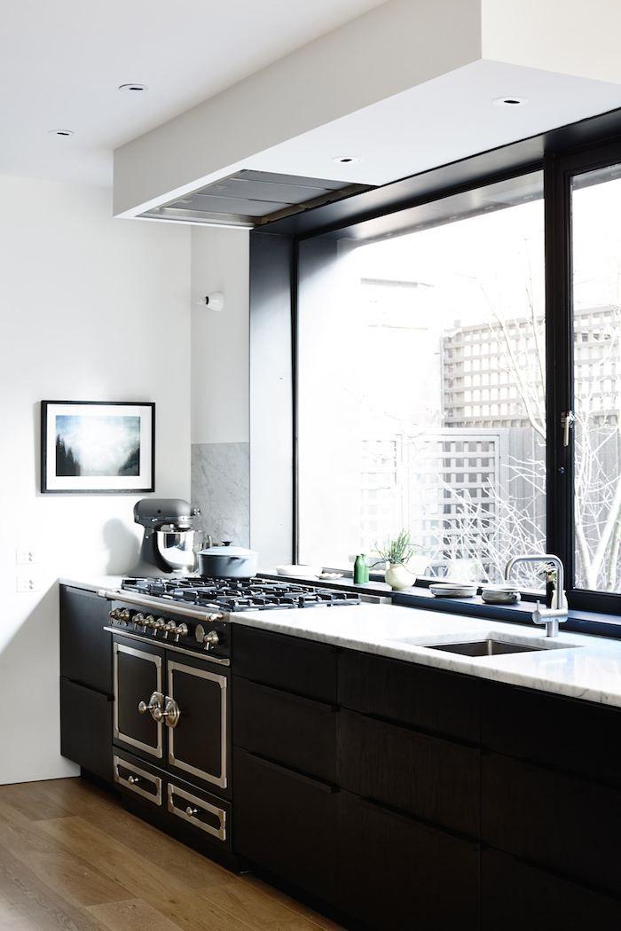 143 besten Architektur Bilder auf Pinterest | Moderne häuser ...