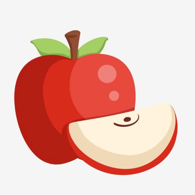gambar epal merah epal kartun daun hijau epal segar epal kartun makanan epal segar png dan psd untuk muat turun percuma di 2020 kartun kreatif seni gambar epal merah epal kartun daun