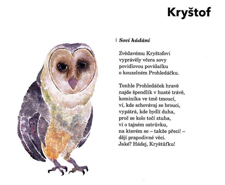 Kryštof
