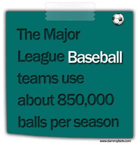 111 best images about Sport Facts on Pinterest | TVs, The go and ...