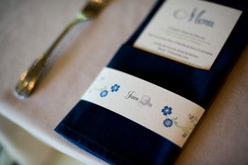 young men clothing DIY Wedding menu  http   www projectwedding com wedding ideas diy menu template