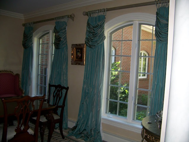 1000 Images About Curtains Window Treatments On