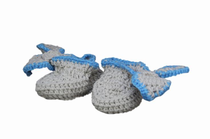booties crochet / slofjes gehaakt Dreamworld  #fabsworld #nursery #bootest #slofjes #baby #verzorging #mutsje #kids #uitzet #kinderkamer #gift #kado #crochet #haken #fabsstore #fairtrade #handmade #babystuff  #babyspullen
