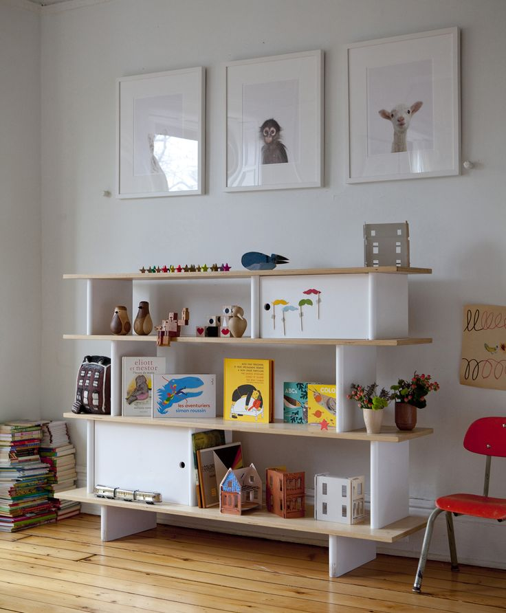 Top 5 New And Notable Kids And Nursery Furniture Pieces